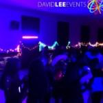 Oldham UV Lighting Hire
